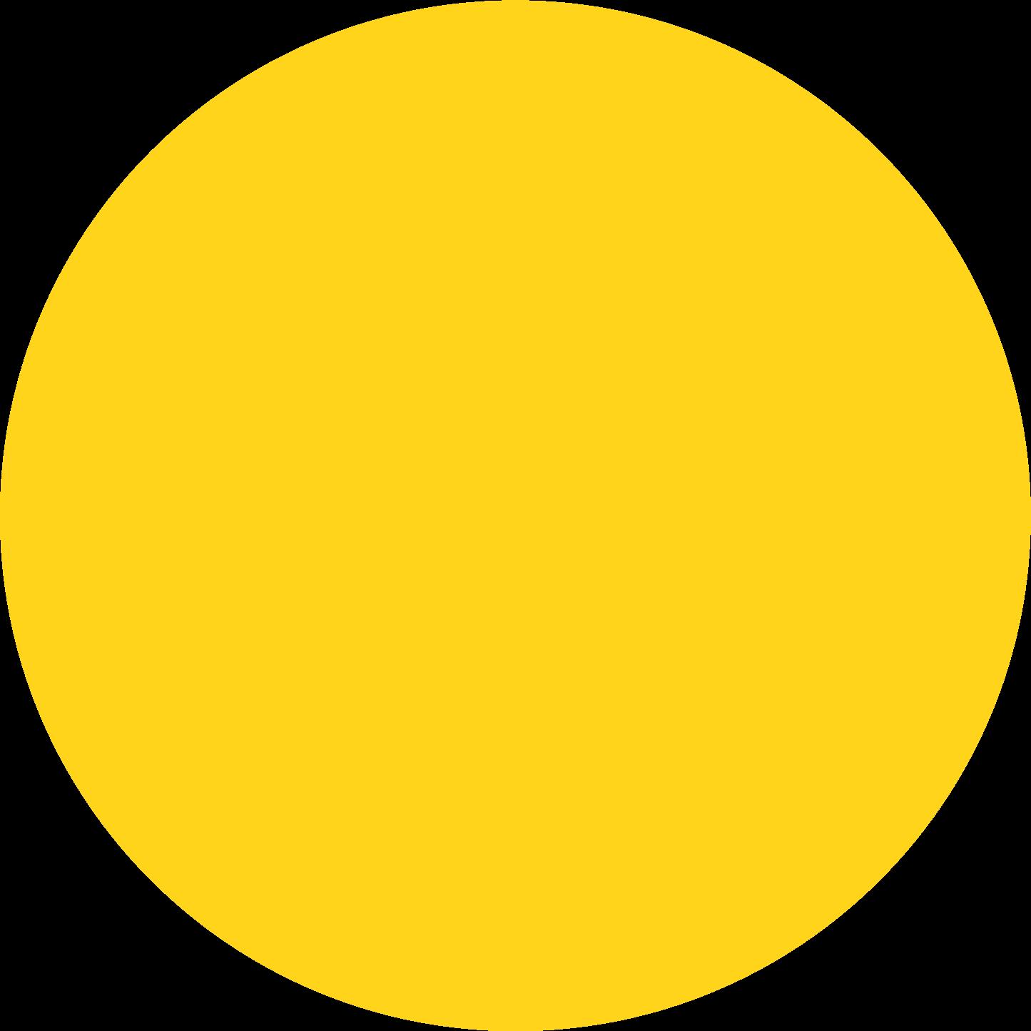 logo_odo_partly_small-08