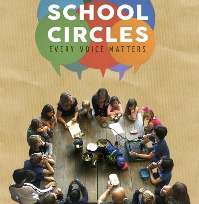 School-Circles-Poster-Compressed-2-400x600