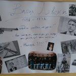 След честването на годишнината от обесването на Левски решихме да направим исторически куест.