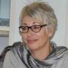 Елена Евстатиева Възстановителни практики