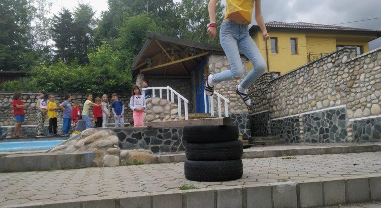 Снимка за играта